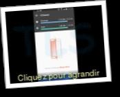 Ccleaner (Nettoyeur Android)