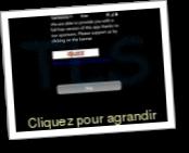 LED Memory Free (Jeu : Mémoire)
