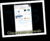 [Android] Mozilla Firefox