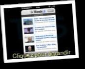 Le Monde (Actualités)
