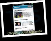Sports.fr (Actualités)