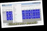 Audacity (Retouche audio)