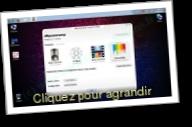Cdex (du format CD au format numérique)