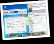 Ifree Skype Recorder (enregistrez vos conversations Skype)
