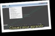 Mp3DirectCut (Découper des fichiers MP3)