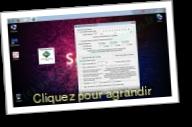 OggDropXPd (Convertisseur audio en OGG)