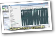 Wavepad Sound Editor (Retouche Audio)
