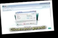 DoPDF (Imprimante virtuelle en PDF)