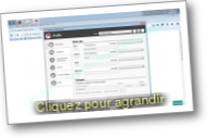 FastStone Image Viewer (Gestionnaire d'images)
