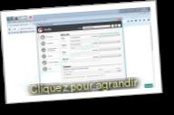 PDFCreator (Créer des fichiers PDF)