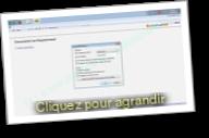 Sumatrapdf (Lecteur de fichiers PDF)