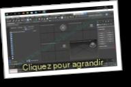 IcoFX (Création d'icônes)