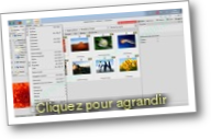 Acdsee (Gestion d'images)