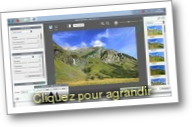 Photomatix Pro (Photographies HDR)