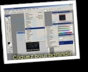 Adobe Photoshop (Retouche Photos)