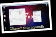 APNG Assembler (Créer des PNG animés)