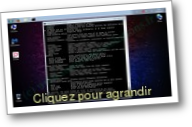 ImageMagick (Manipulations images)