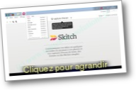 Skitch (Capture écran)