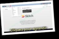 Skitch (Capture écran)