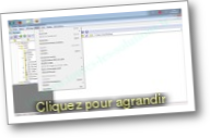 XnView (Gestion d'images)
