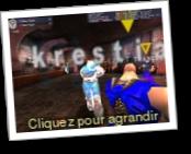 Quake Live (Jeu : FPS)