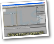 Adobe After Effects (Programme de post-production)