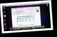 Atube Catcher (Téléchargement vidéo, streaming, etc ...)