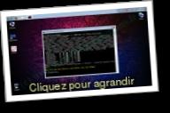 FFMPeg (Traitement audios et vidéos)