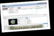 MediaCoder (Convertisseur Multimedia)