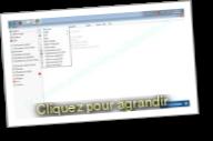 Sharex (Capturer en image/vidéo le système)