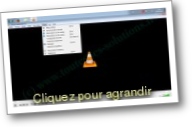 VLC Media Player (Lecteur multimédia)