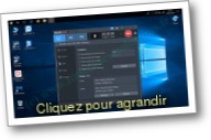 Bandicam (Capturer en video/image les jeux videos)