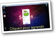 Digsby (Gestion des messageries instantanées)