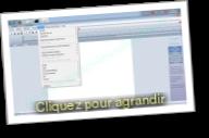 E-anim (Animations pour Internet)