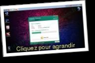 Kaspersky TDSSKiller (Anti Rootkit)