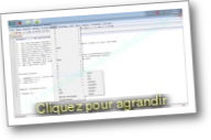 Notepad ++ (Editeur HTML)