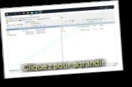 Winscp (Client FTP)