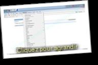 Wireshark (Analyse réseau)