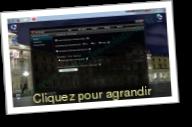 360 Desktop (Bureau à 360°)