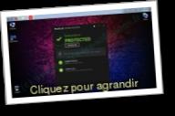 BitDefender Antivirus Free Edition (Antivirus)