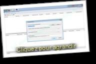 BlueScreenView (Analyse des écrans bleus)