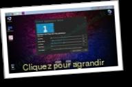 Carnac (Afficher les touches clavier à l'écran)