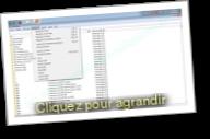Everything (Recherche de fichiers)