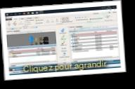 Screenpresso (Capturer en image/vidéo le système)