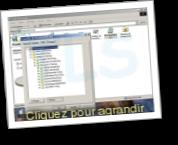 Folder Size Shell Extension (Trie des répertoires)
