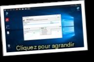 Iobit Unlocker (Débloquer un fichier)