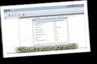 Izarc (Compresseur/Décompresseur de fichiers)