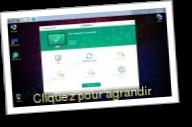 Kaspersky Free (Antivirus)