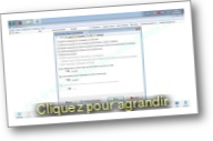 SyncBackFree (Synchronisation de fichiers)