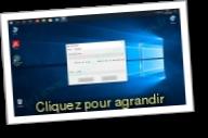 [Windows] Ventoy (Créer un média démarrable)